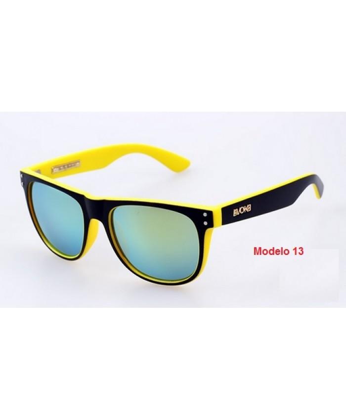 Oculos EvoKe On the Rocks e140241283