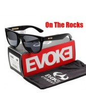 Oculos EvoKe On the Rocks